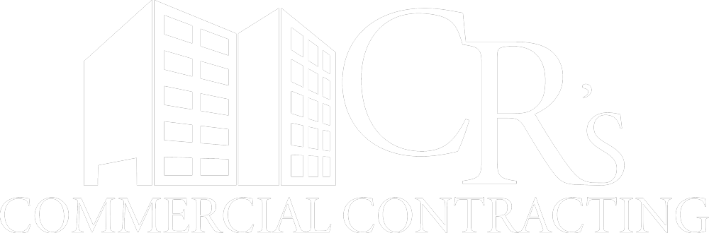 CR's Commercial Contracting