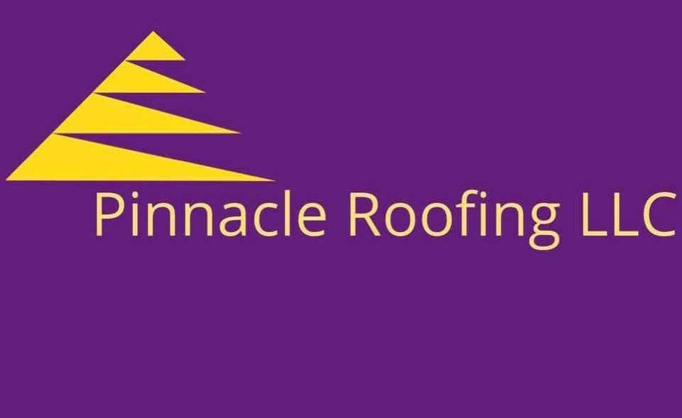 Pinnacle Roofing LLC