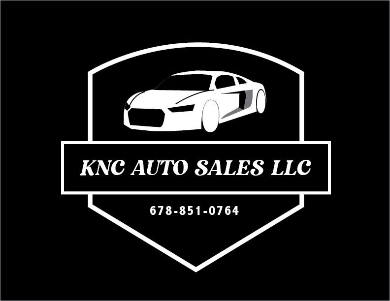 KNC Auto Sales