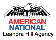 Leandra Hill Agency