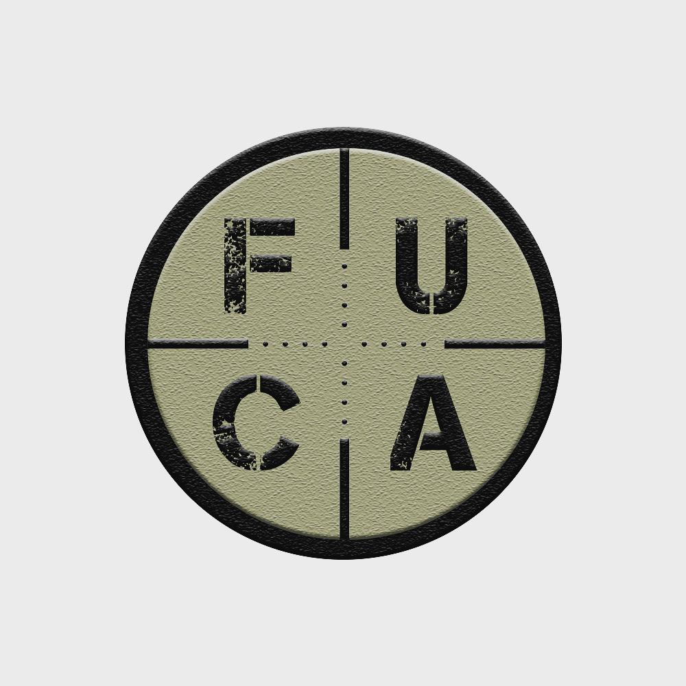 Firearms Unlimited California
