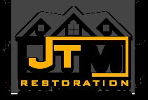 JTM Restoration Services