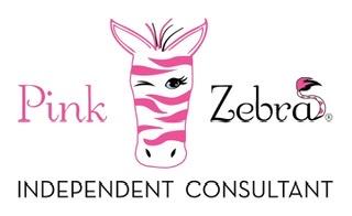 Cassidy Wilhelm Pink Zebra Independent Consultant