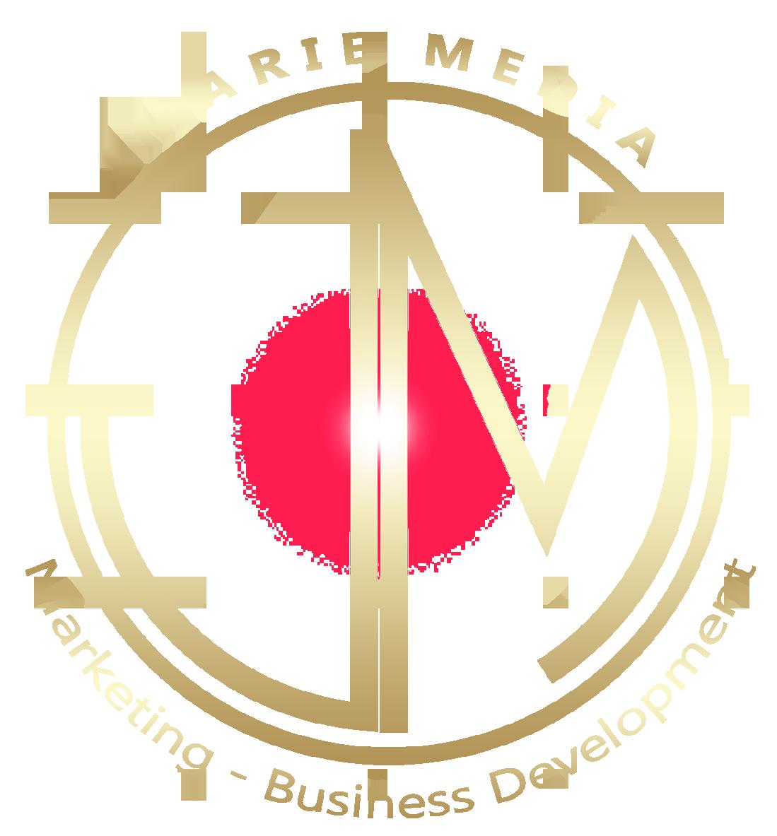 JMarie Media
