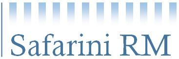 Safarini RM