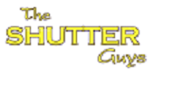 THE SHUTTER GUYS