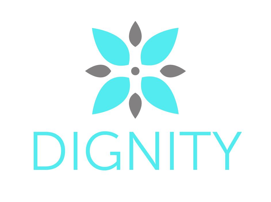 Dignity Hospice of Colorado