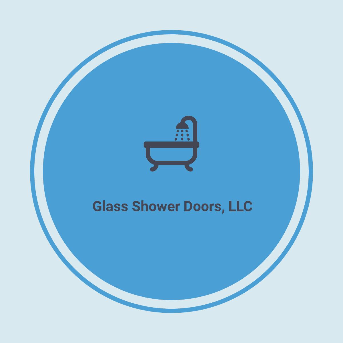 Glass Shower Doors LLC
