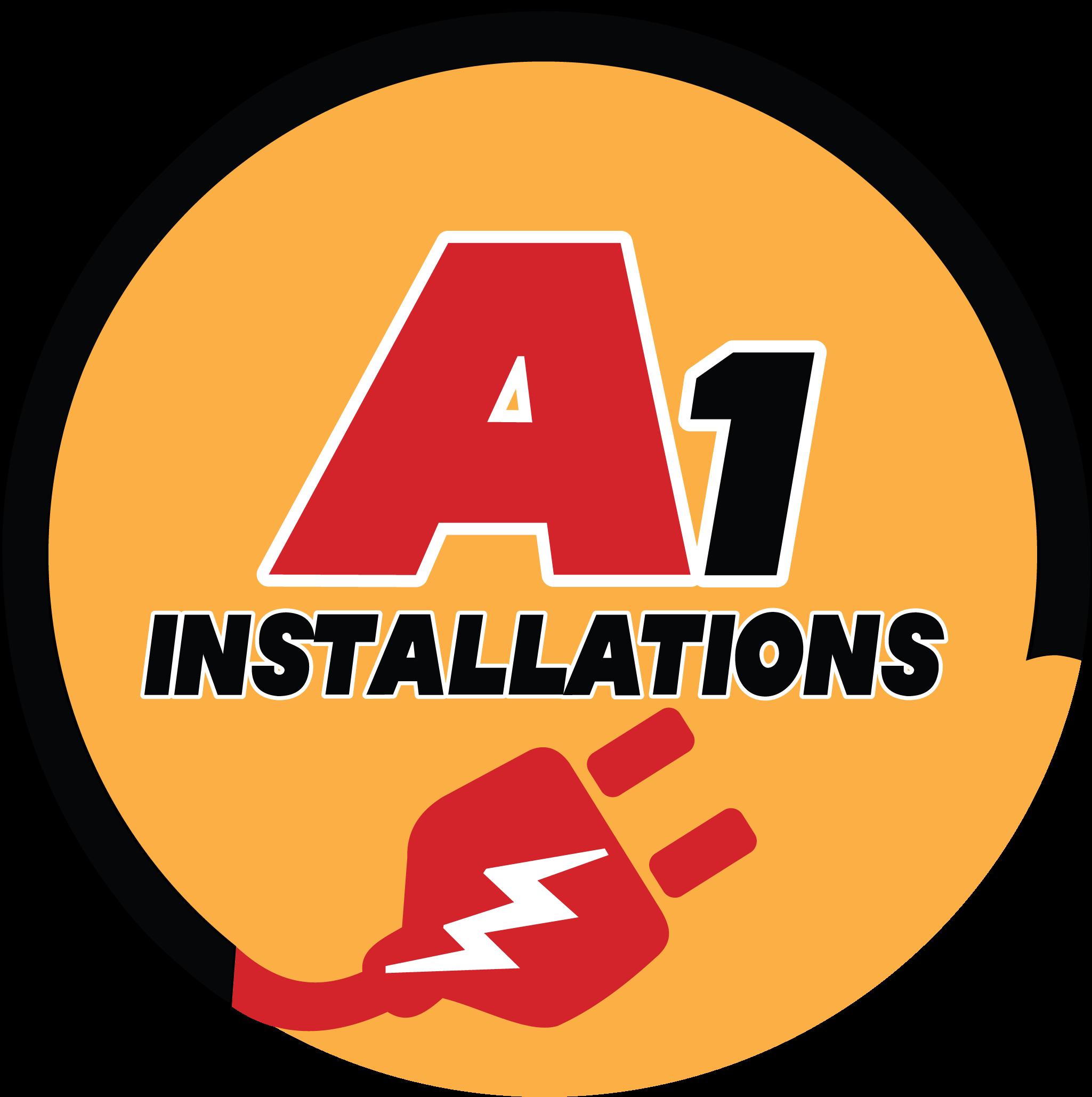 A1 Installations LLC