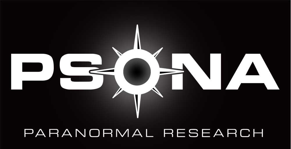 PSONA Paranormal Research