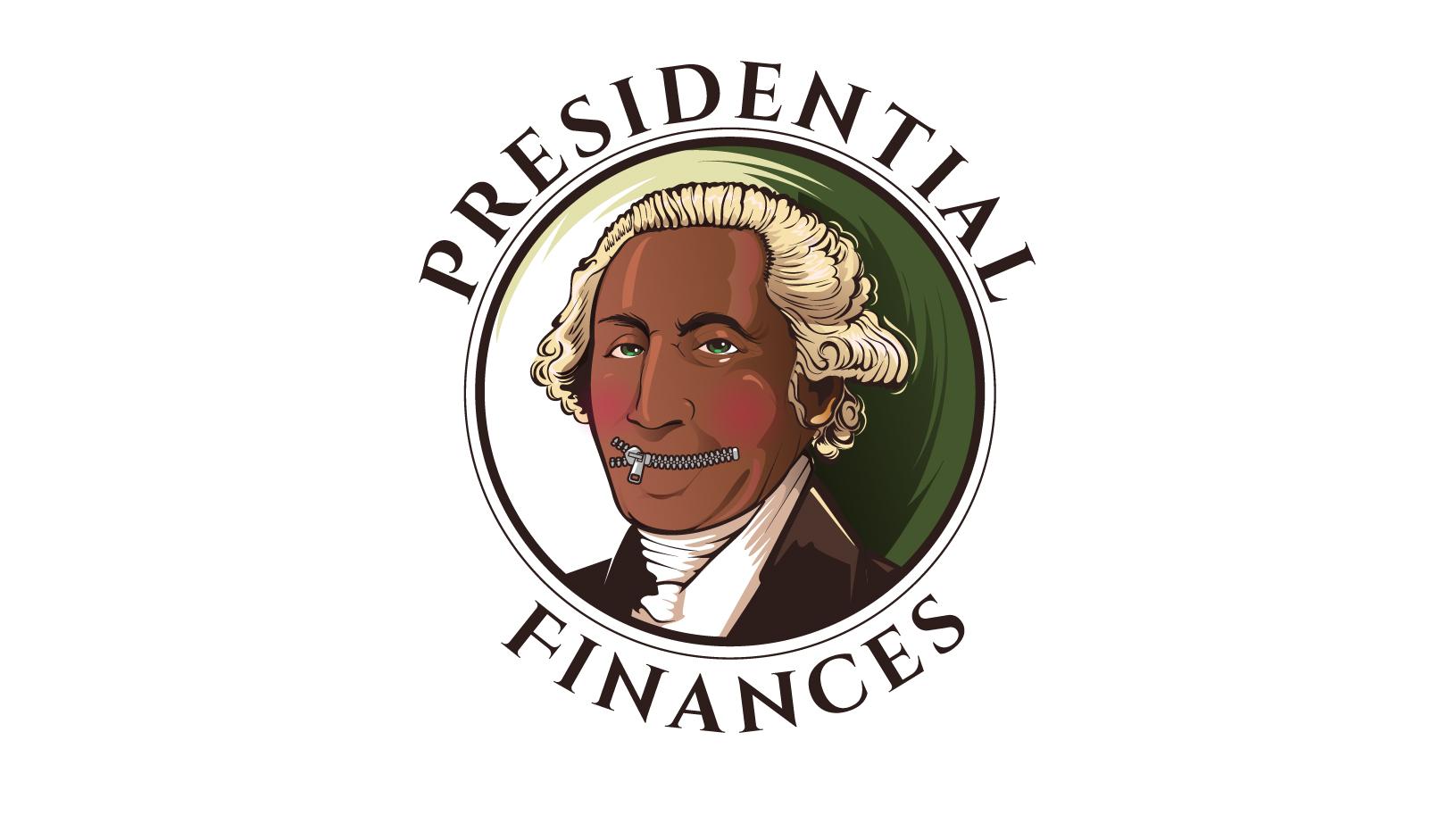 PRESIDENTIAL FINANCES LLC