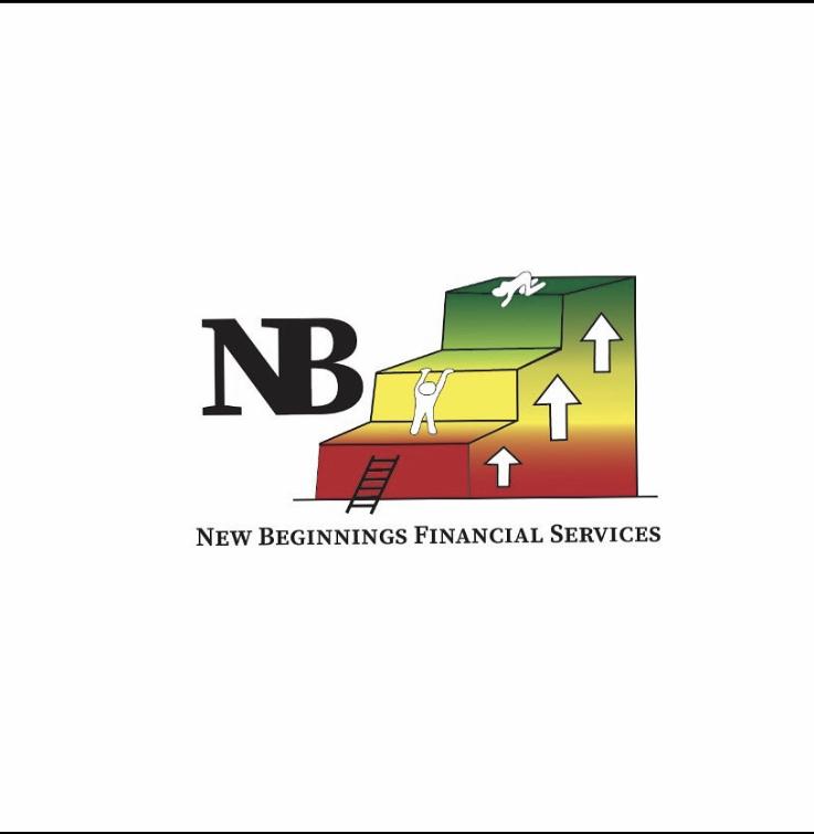 New Beginnings Financial Services LLC