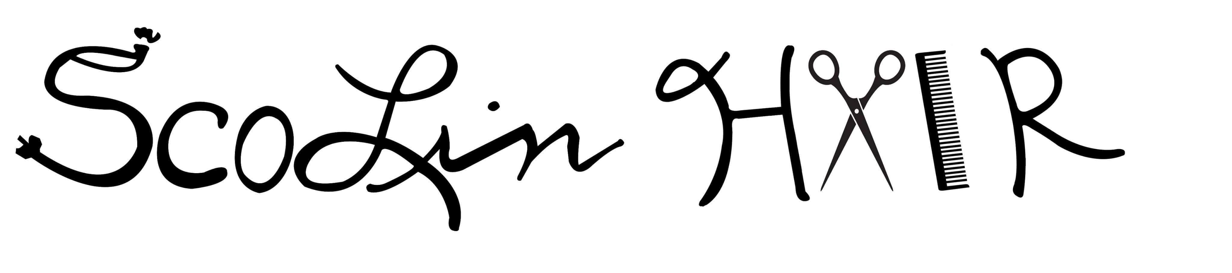 ScoLin HAIR LLC