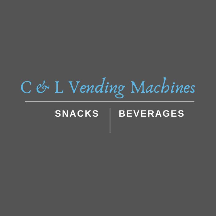 vendingmachinesnacks