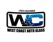 West Coast Auto Glass
