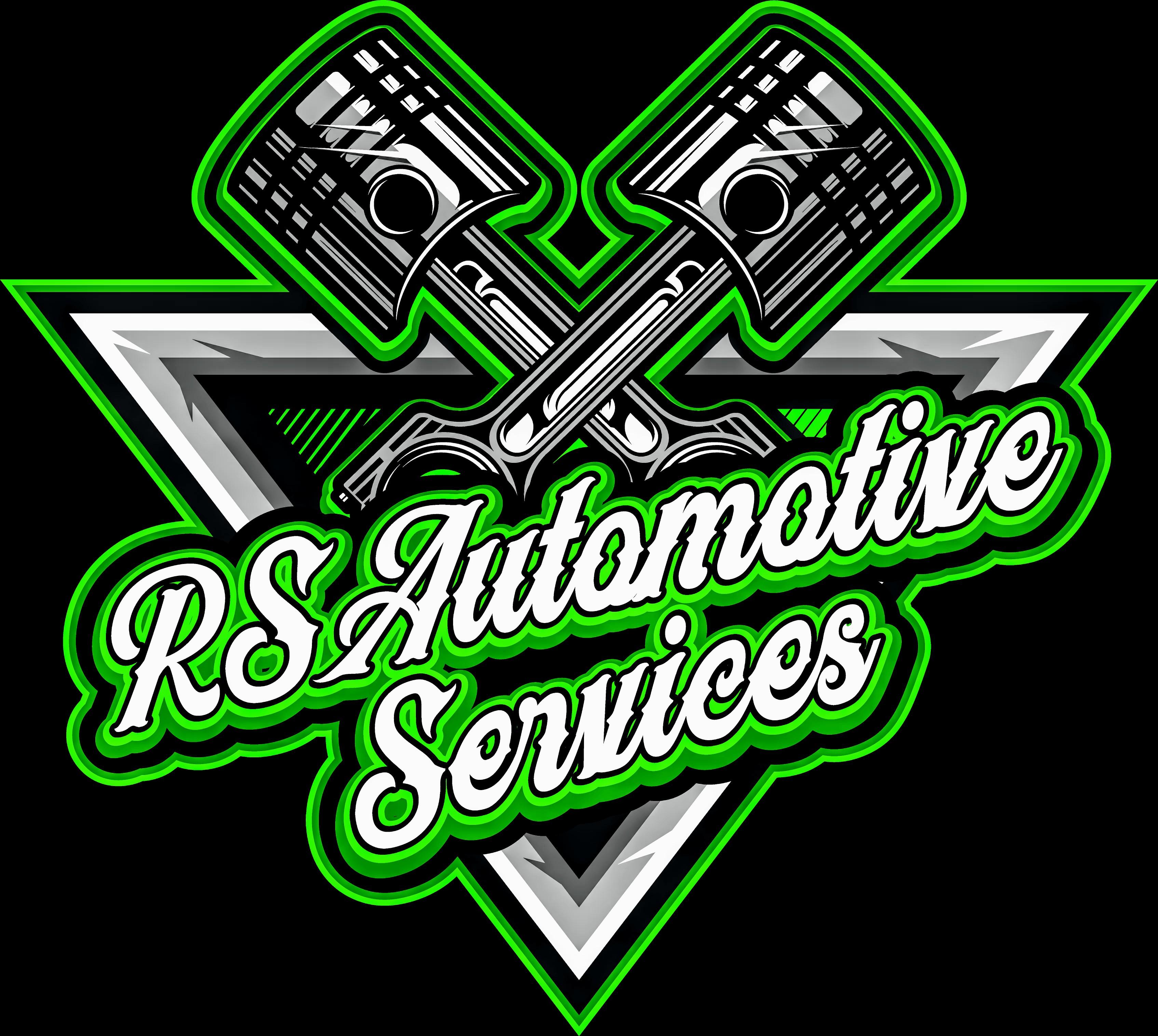 RS Automotive Services