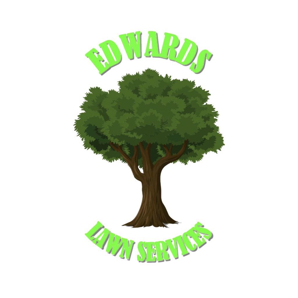 Edwards Lawn Services