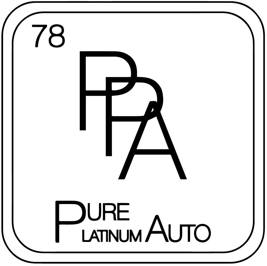 Pure Platinum Auto LLC