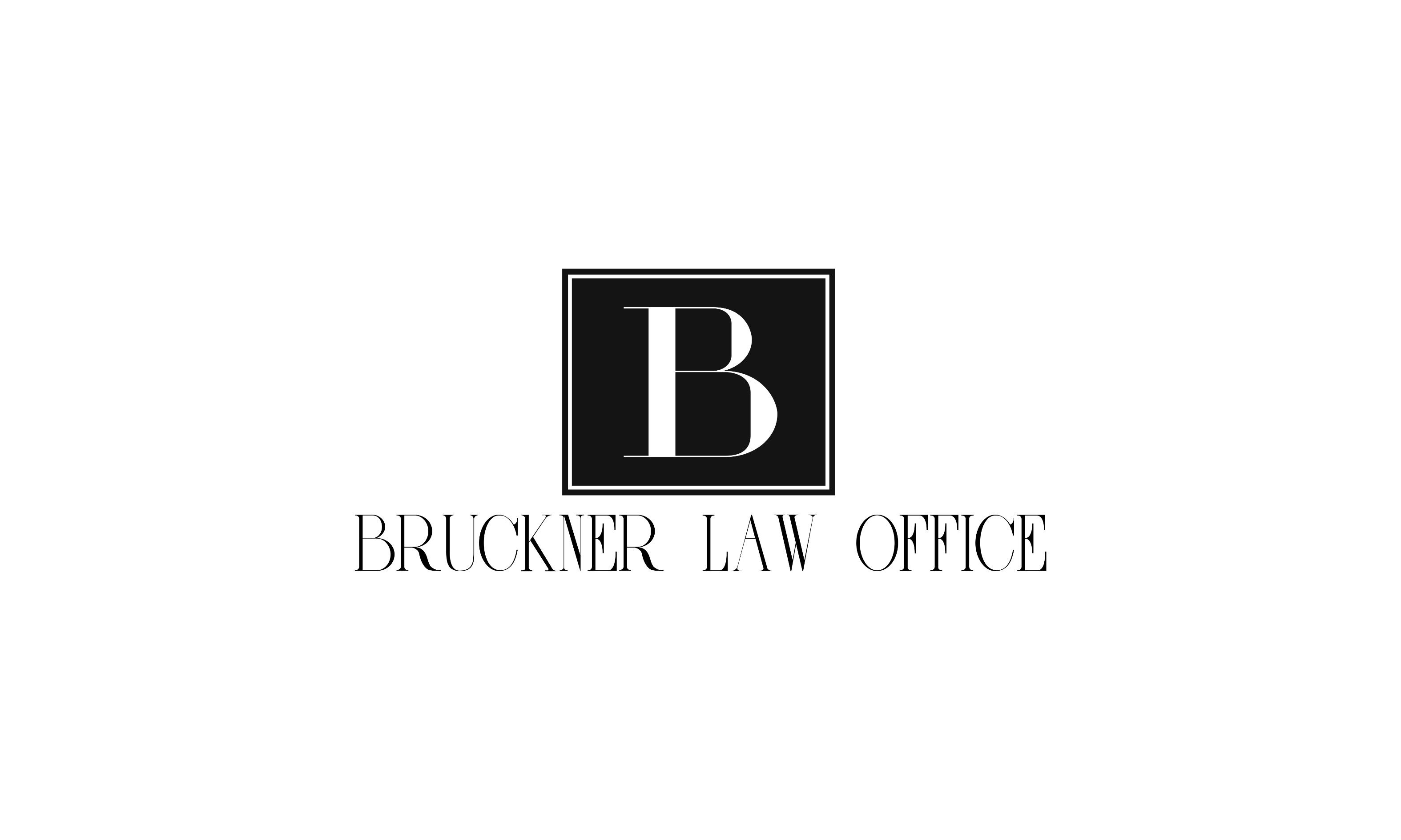 Bruckner Law Office LLC