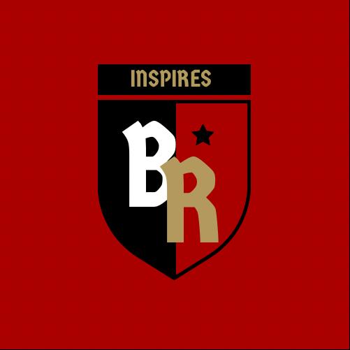 BR Inspires
