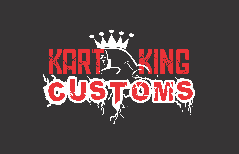 Kart King Customs