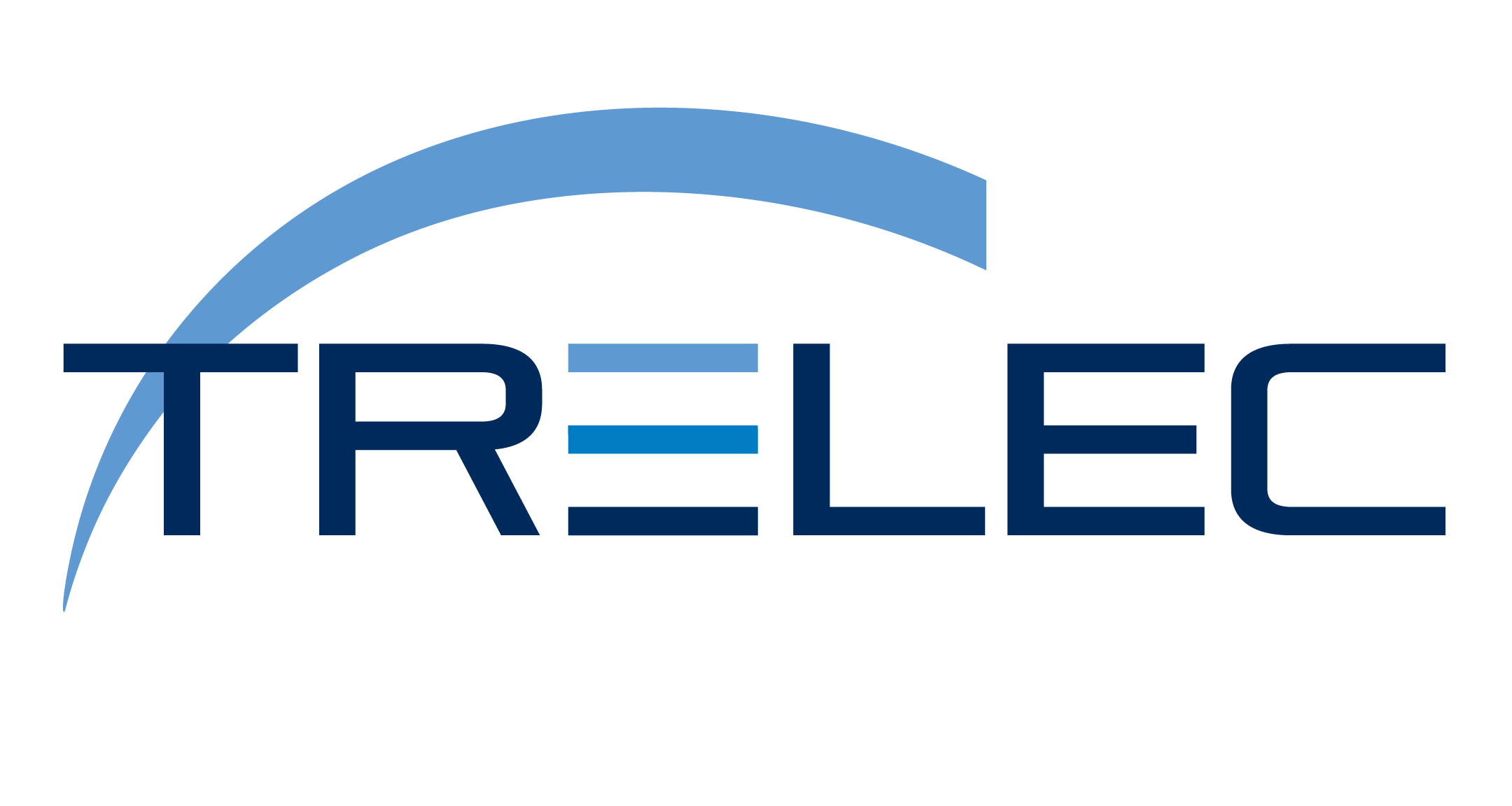Meltric / Trelec