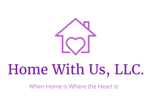 Home With Us LLC.
