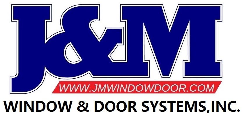 J&M WINDOW DOOR INC