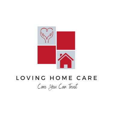 Loving Home Care LLC