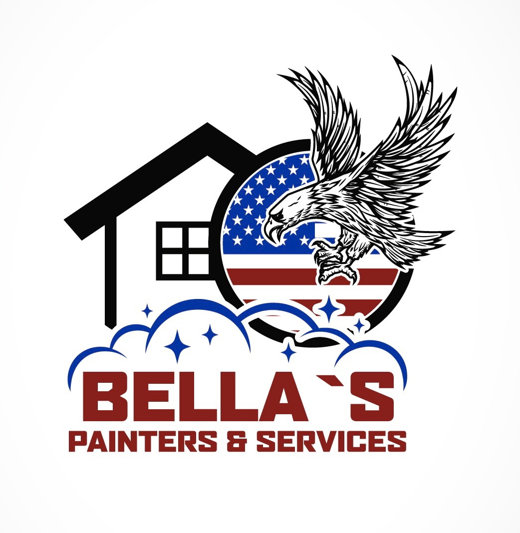 Bella's painters and services