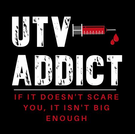 UTV Addict llc