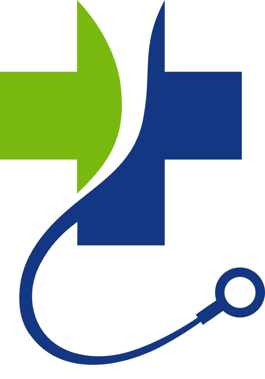 Family Healthcare of Loranger LLC