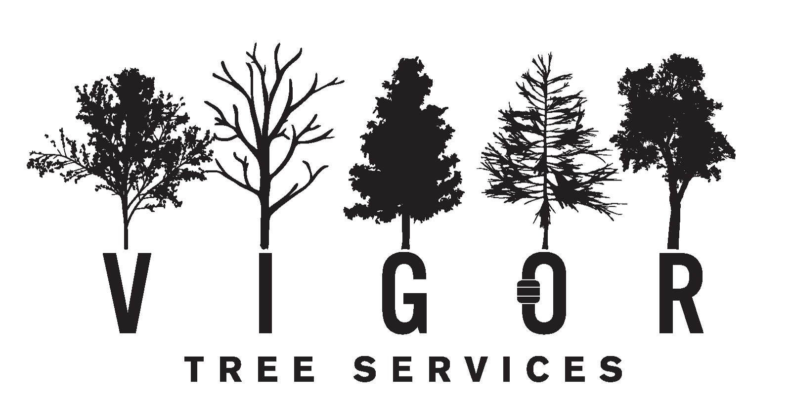 Vigor Tree Services