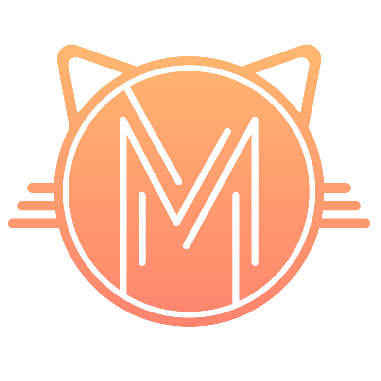 Meowcoin