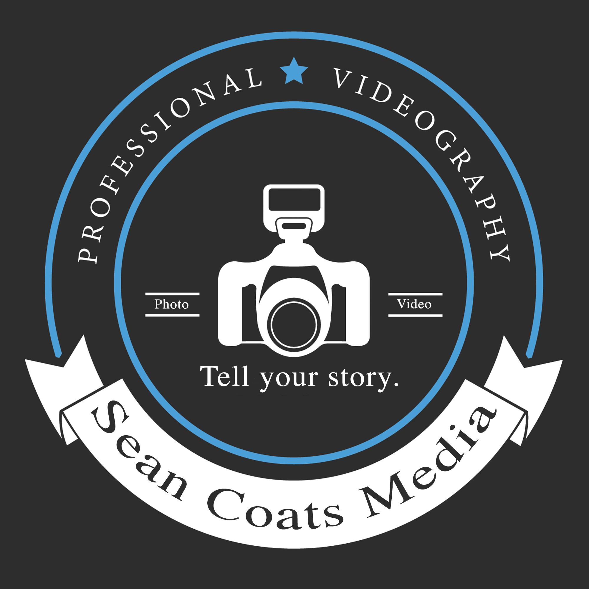 Sean Coats Media