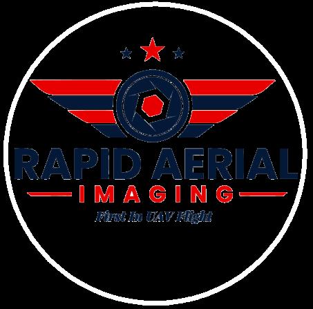 Rapid Aerial Imaging