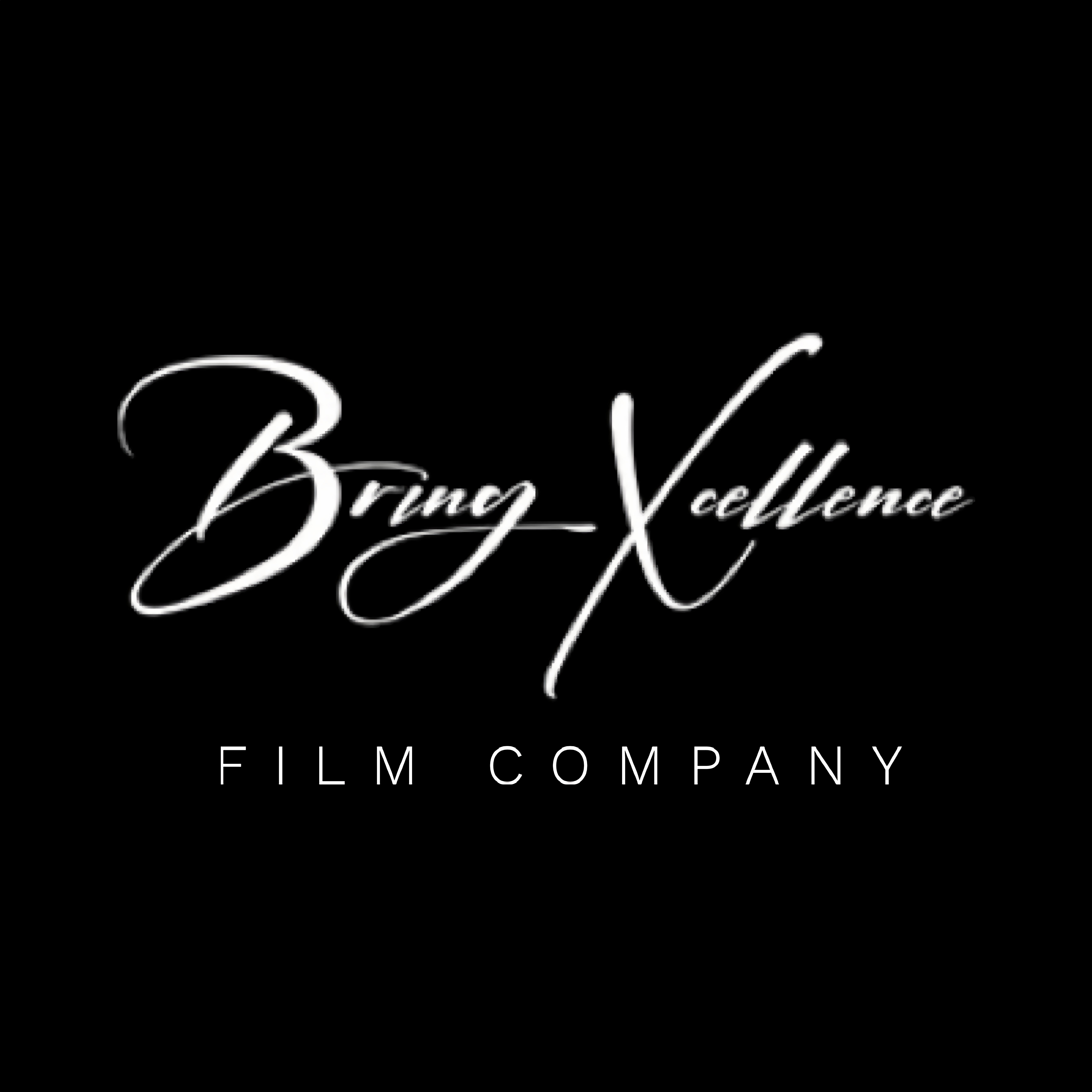 Bring Xcellence Film Company
