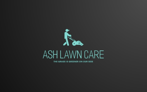 ASH LAWN CARE SERVICES