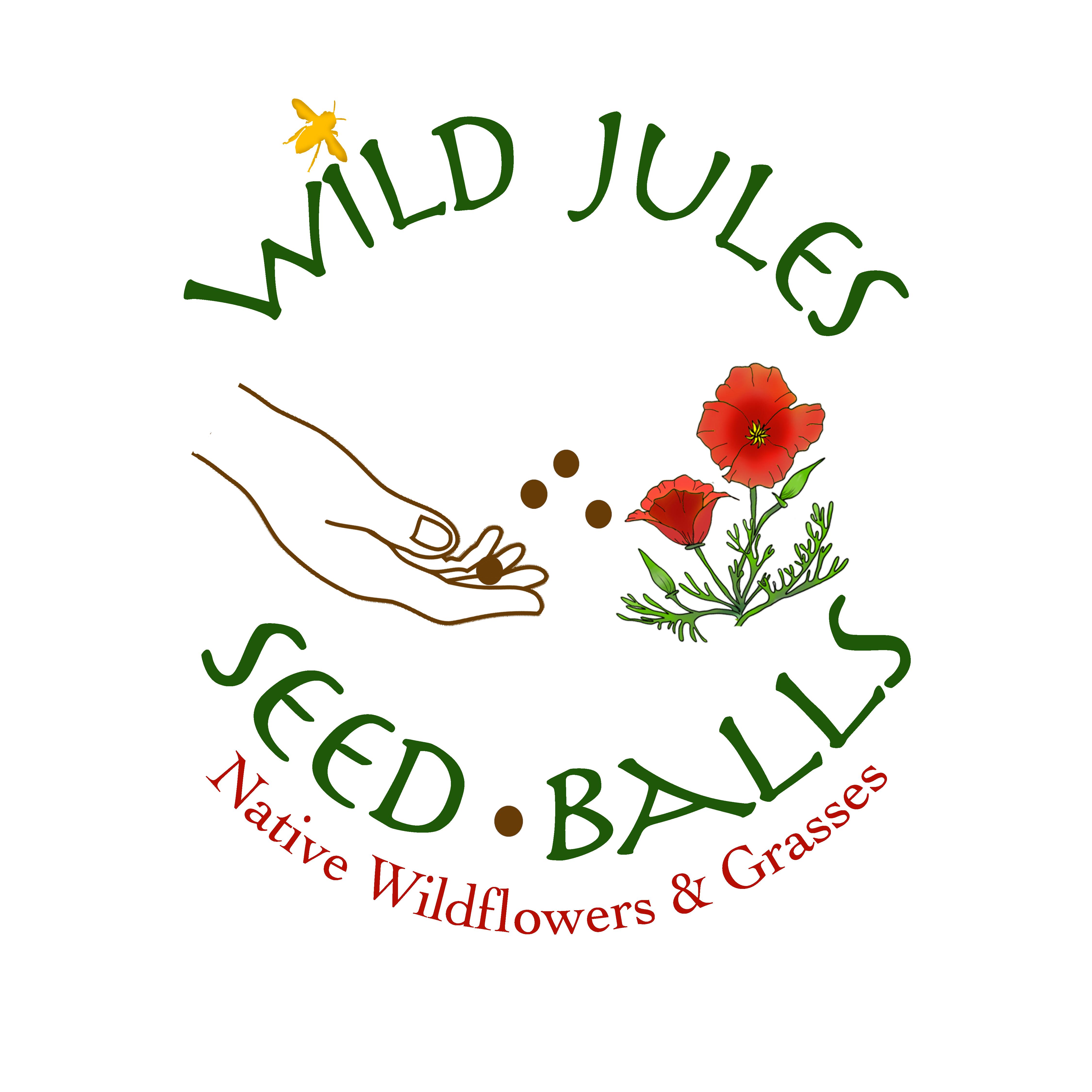 Wild Jules