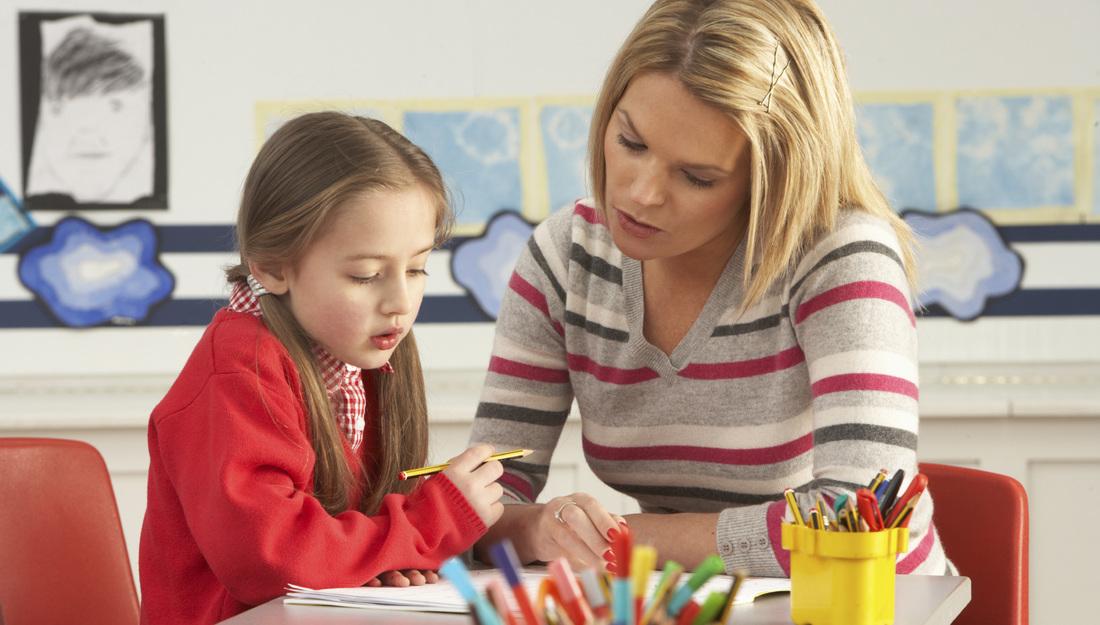 NOLB Online Teaching