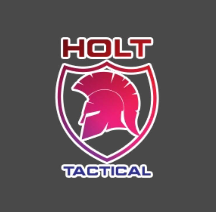 Holt Tactical Solutions