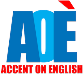 Accent On English