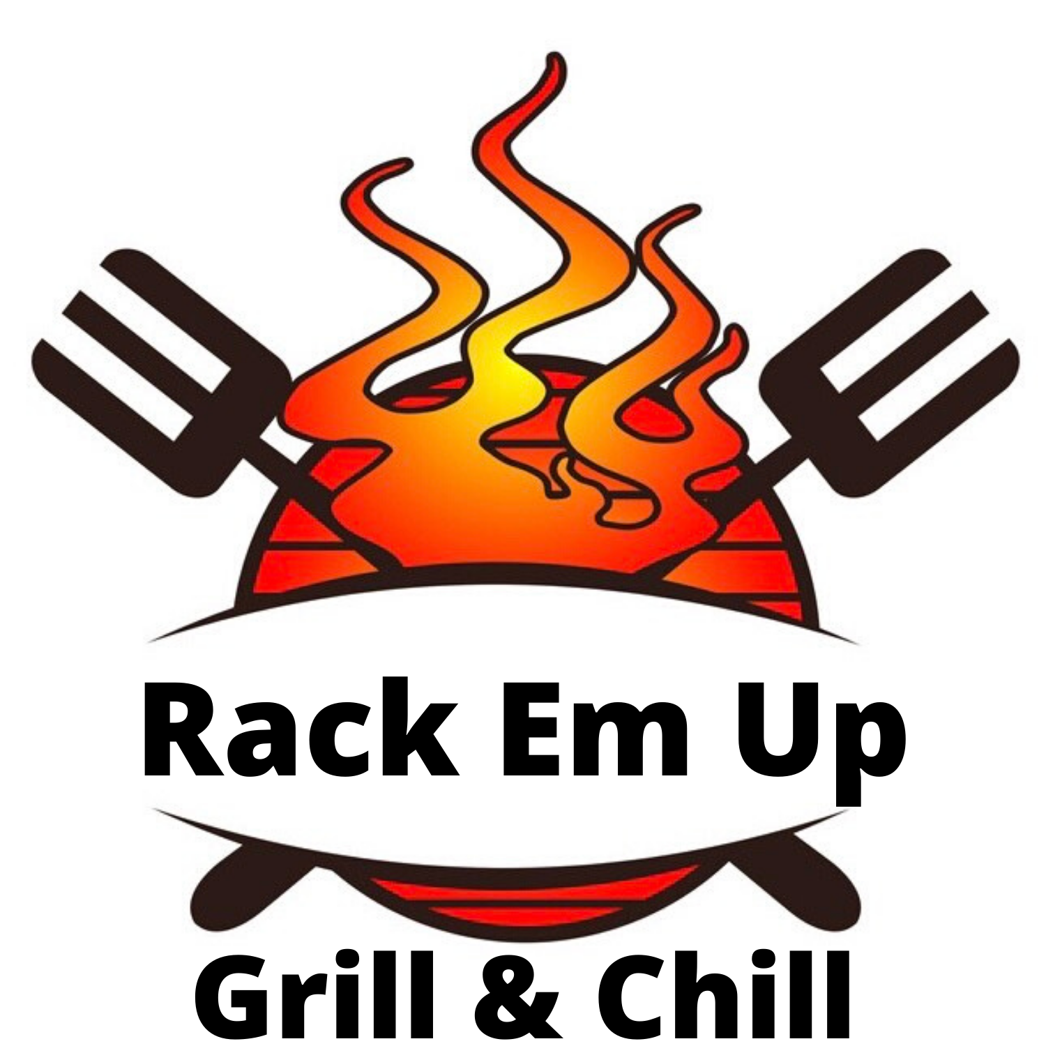 Rack Em Up Grill & Chill
