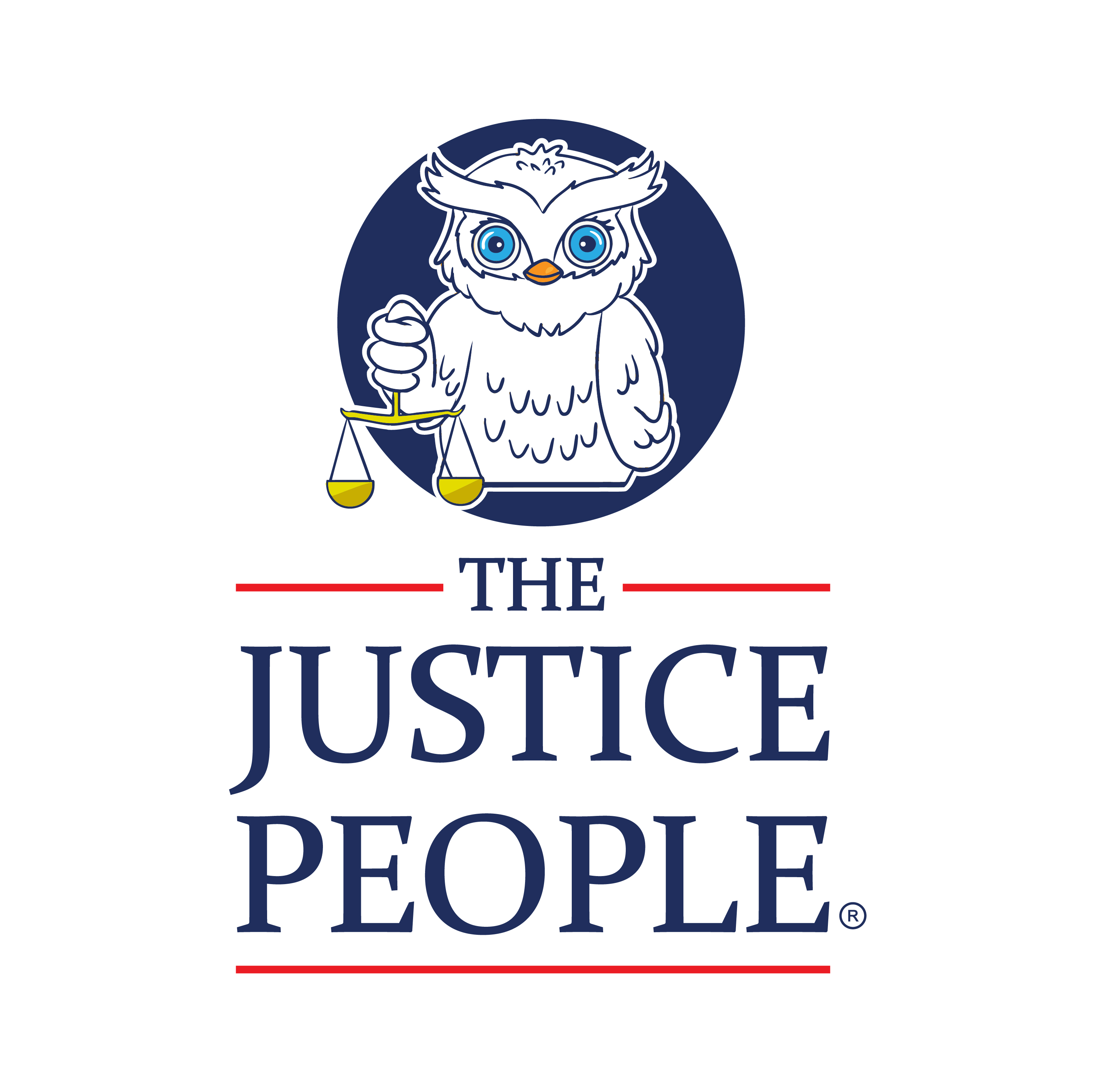 The Justice People Document Services