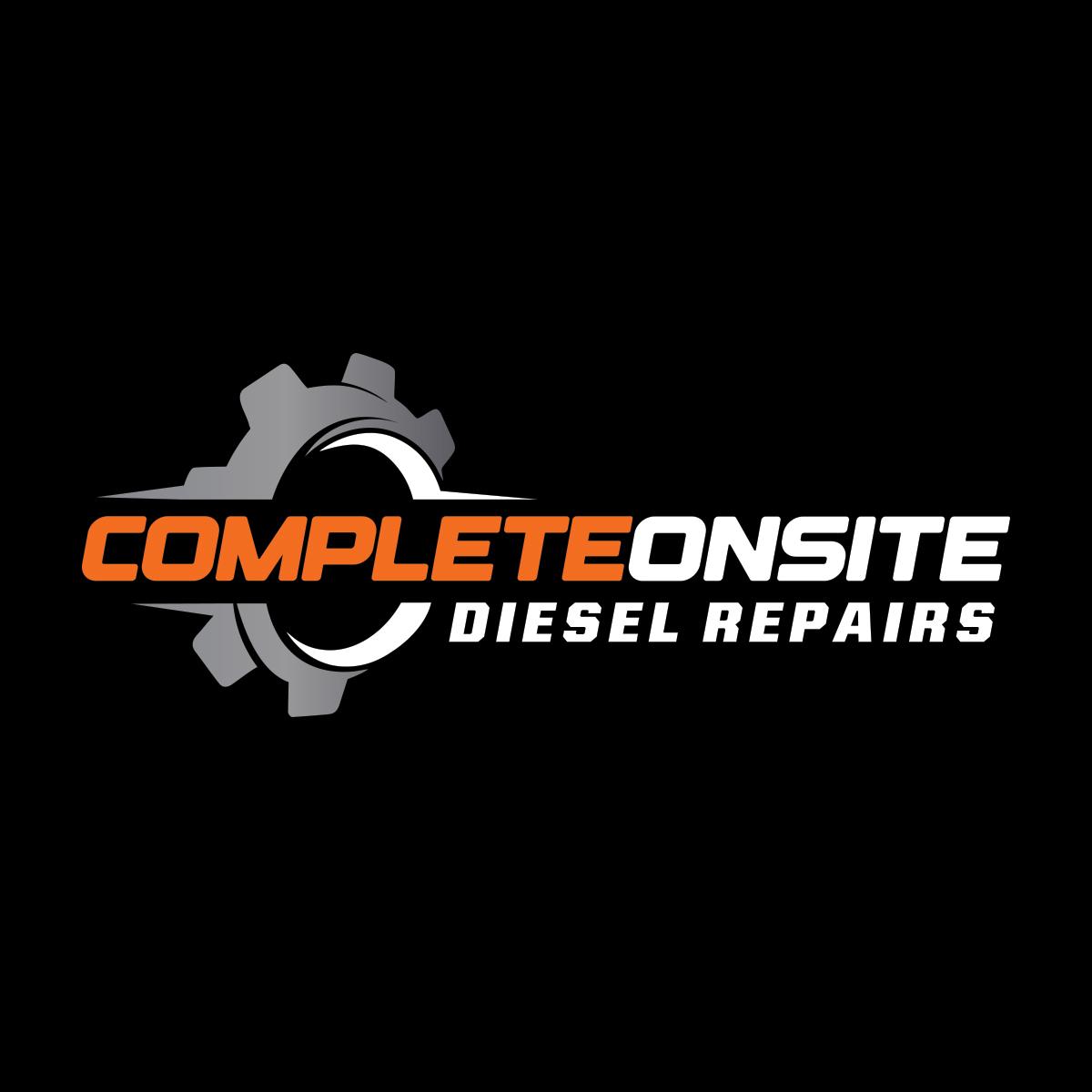 Complete Onsite Diesel Repairs Pty Ltd