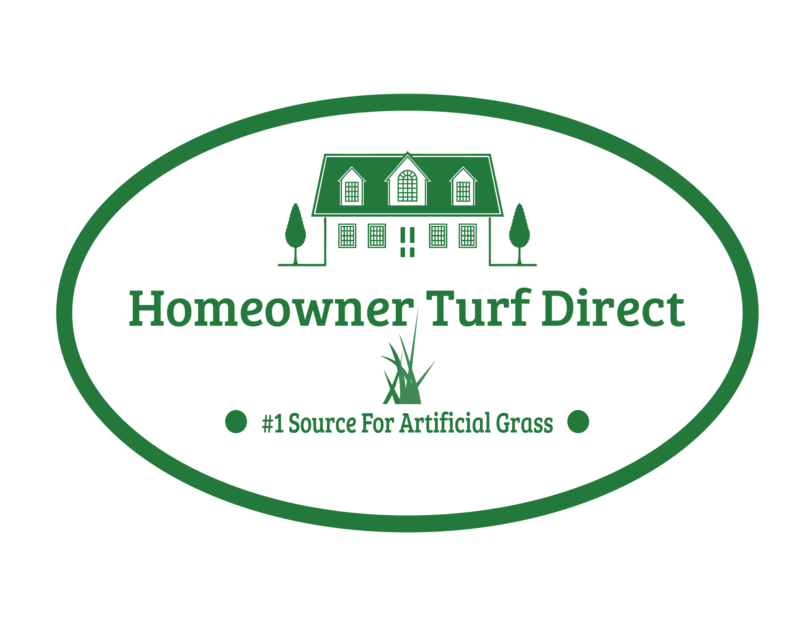Homeowner Turf Direct