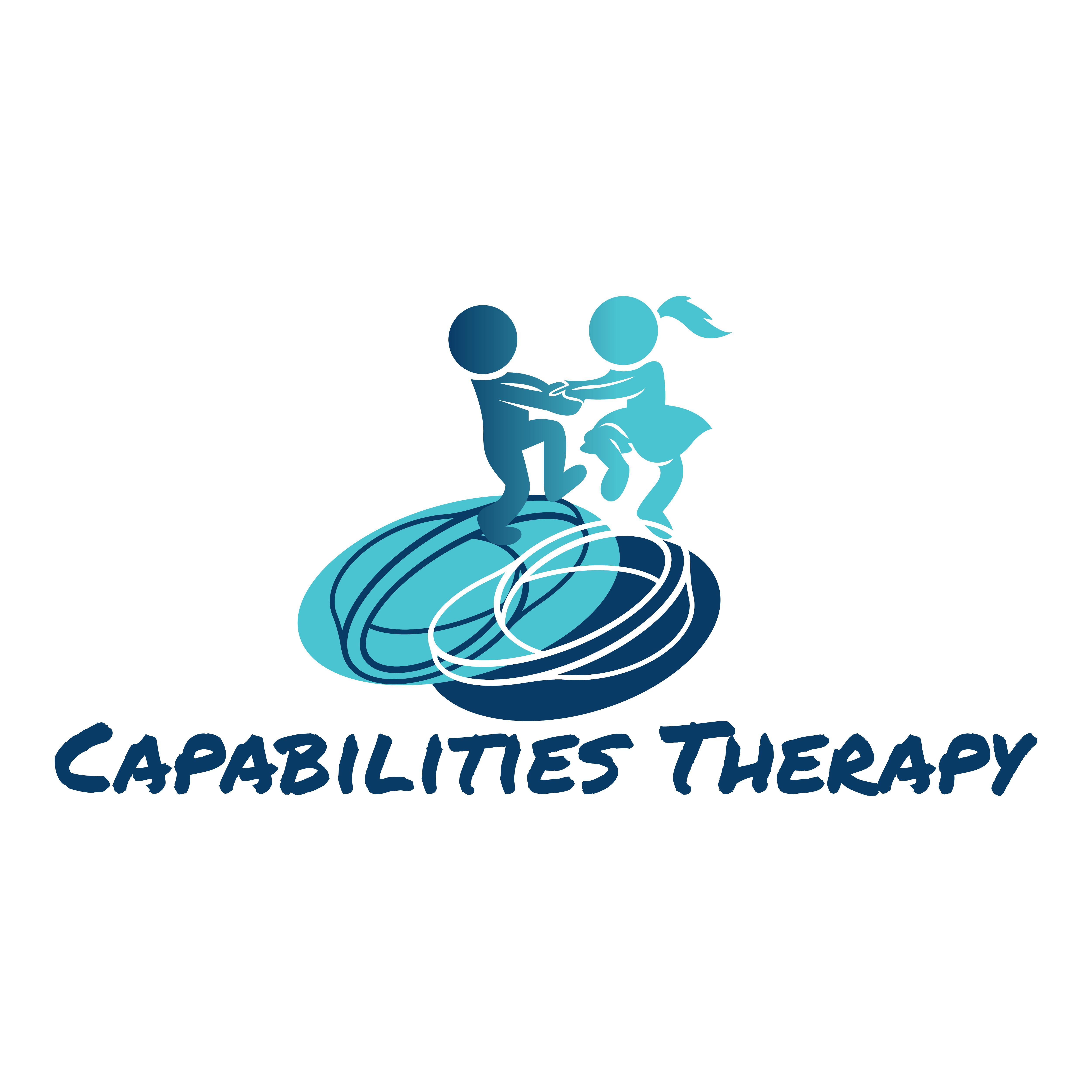 Capabilities Therapy Services