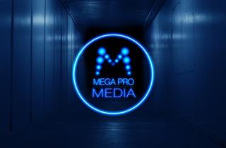 Méga Pro Média