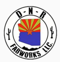 D-N-R Fabworks LLC