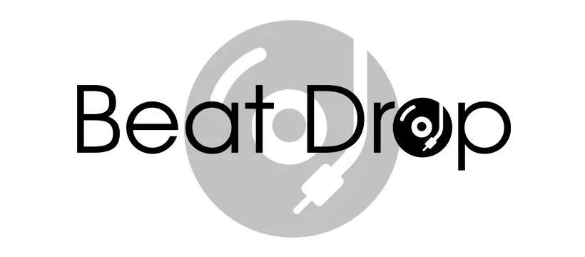 DJ Beat Drop